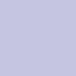 Crystal Purple